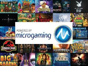 jackpot city microgaming